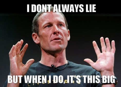 lance_armstrong_popular_memes