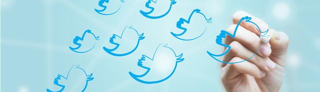 LVTwitter1