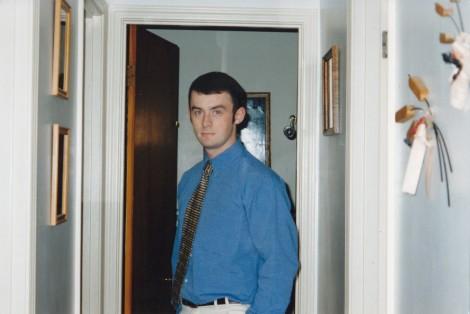 JasonBrown1998